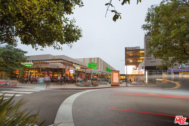 7100 Playa Vista Dr, Playa Vista, CA 90094 Photo 36