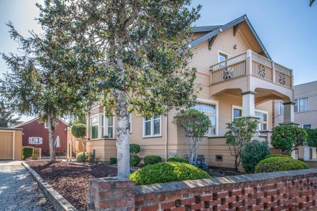 1220 3rd Street, Monterey, CA 93940