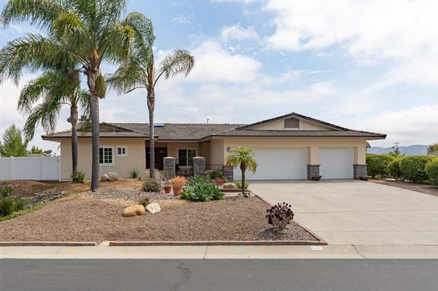 1435 Eagle Glen, Escondido, CA 92029