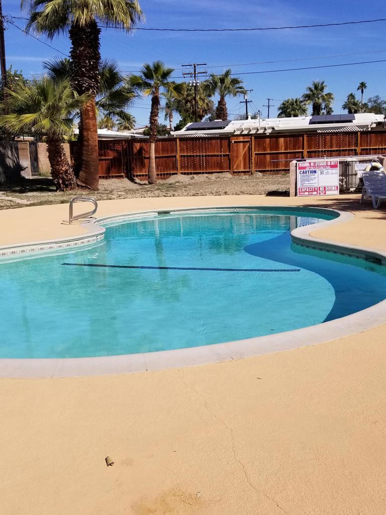 42511     Stephani Circle, Palm Desert CA 92211