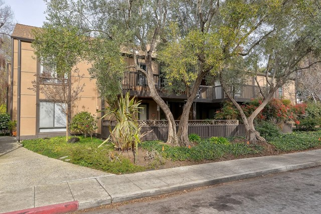 2000 Rock Street 1, Mountain View, CA 94043
