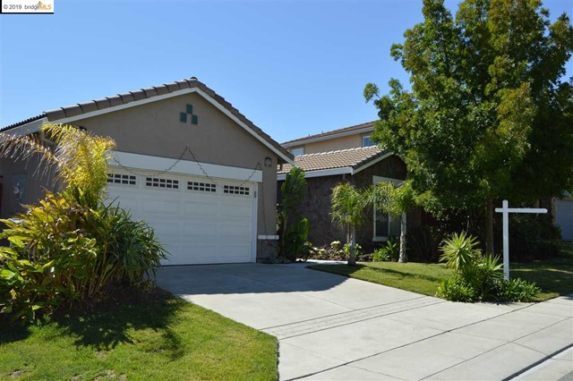 2550 Tampico Drive, Bay Point, CA 94565