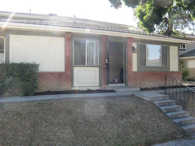 5072 Shenandoah St, Ventura, CA 93003