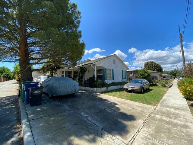 519 Collins Street, King City, CA 93930