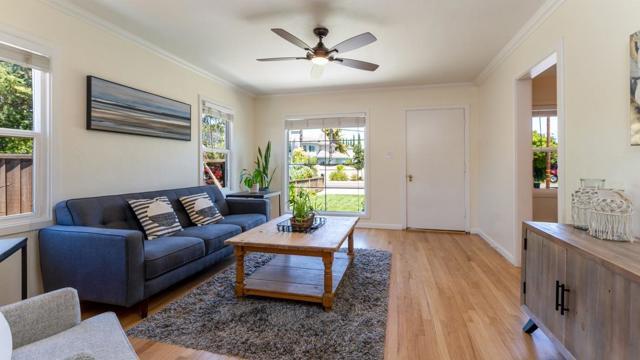 8. 1226 Hacienda Avenue Campbell, CA 95008