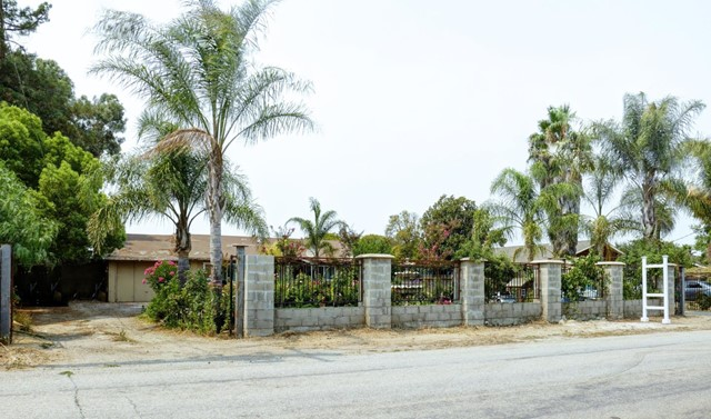 12965 Sycamore Avenue, Outside Area (Inside Ca), CA 95046