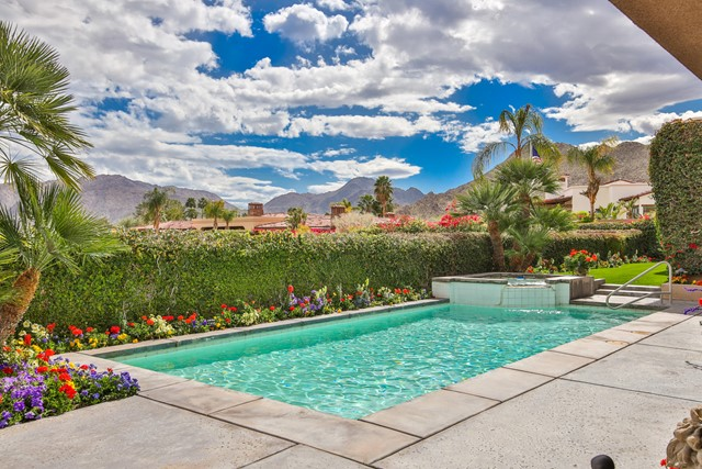 73120 Crosby Lane, Palm Desert, CA 92260