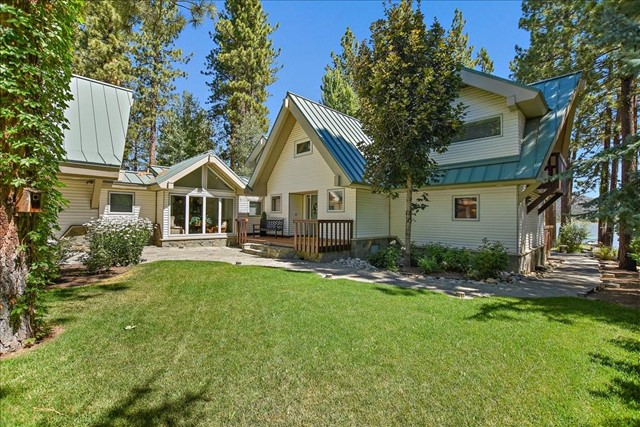 239 Eureka Drive, Big Bear, CA 92315
