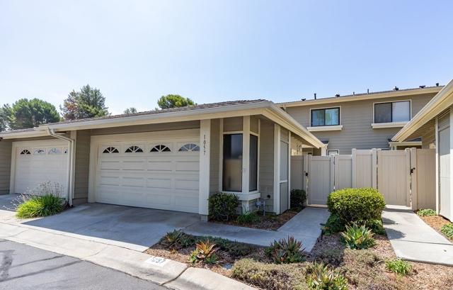 1057 Brewley Lane, Vista, CA 92081