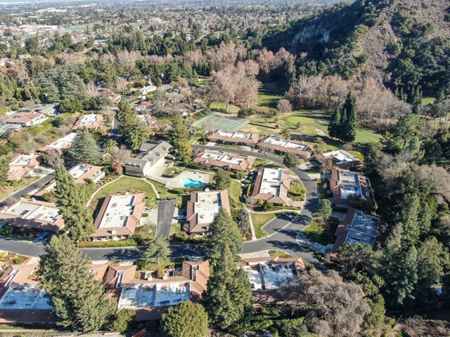 29. 10943 Canyon Vista Drive Cupertino, CA 95014