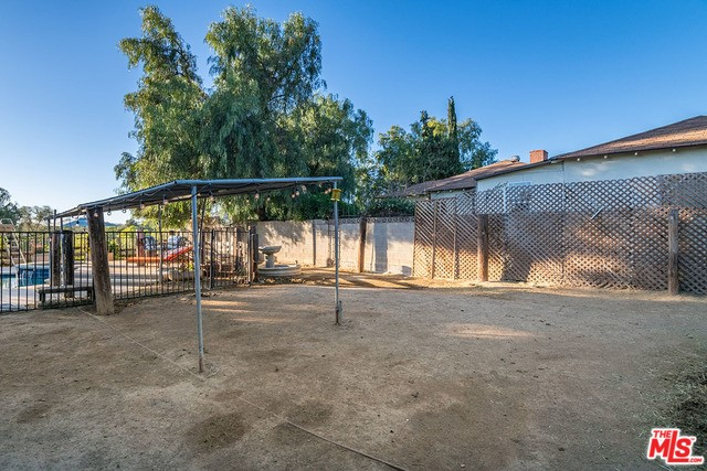 10935 Longford St, Lakeview Terrace, CA 91342 Photo 27