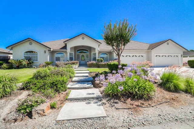 297 Marks Drive, Hollister, CA 95023
