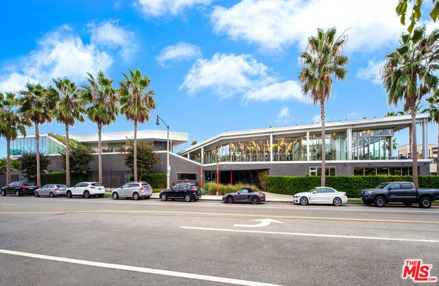 5625 Crescent Park West, Playa Vista, CA 90094 Photo 26