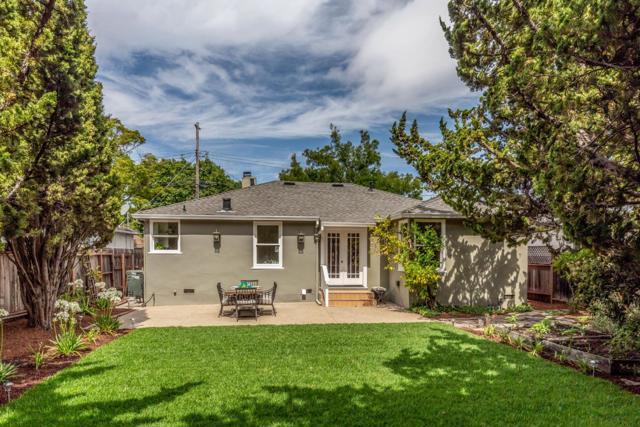 17. 1176 Eighteenth Avenue Redwood City, CA 94063