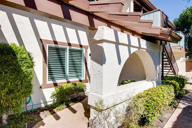 9856 Caminito Cuadro, San Diego, CA 92129