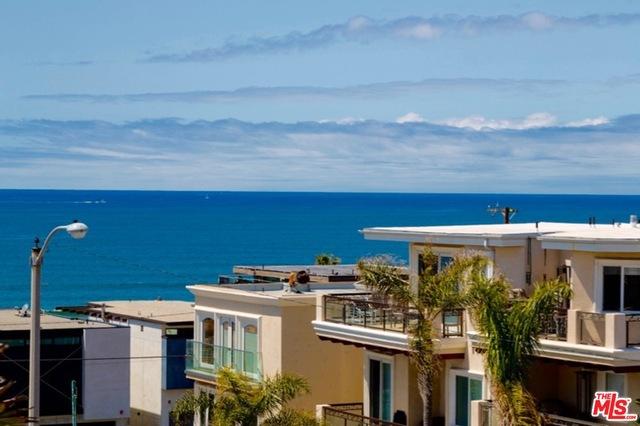95 CREST Drive, Manhattan Beach, California 90266, 3 Bedrooms Bedrooms, ,3 BathroomsBathrooms,For Sale,CREST,17221252