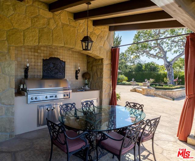 4180 Cresta Av, Santa Barbara, CA 93110 Photo 11