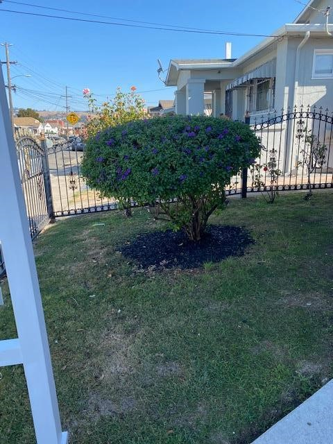 Image 18 of 1708 Auseon Ave, Oakland, CA 94621