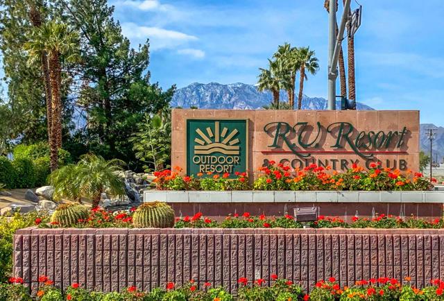 69411 Ramon Road, Cathedral City CA: https://media.crmls.org/mediaz/E5189A4F-94F9-4B8E-A2C6-0A00C0D90922.jpg