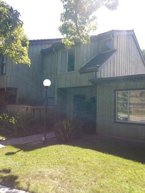 2342 Lava Drive, San Jose, CA 95133