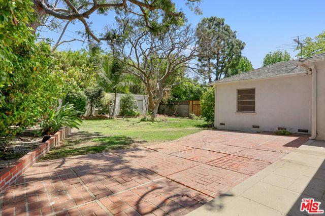 530 Avondale Av, Los Angeles, CA 90049 Photo 34