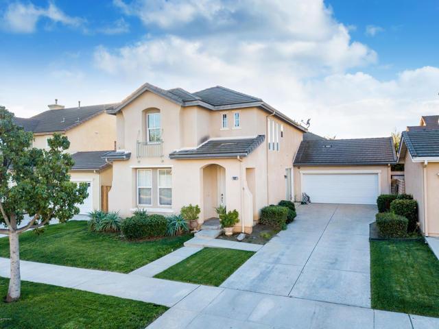 1521 Marinero Place, Oxnard, CA 93030
