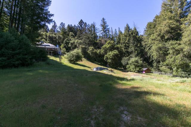 44. 14293 Bear Creek Road, CA 95006