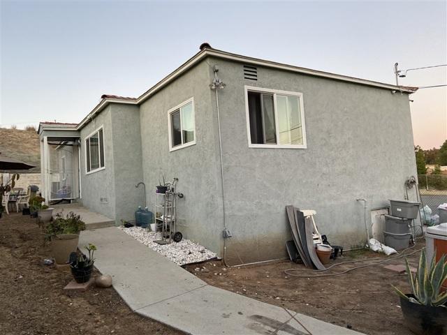 6318 Brooklyn Ave, San Diego, CA 92114