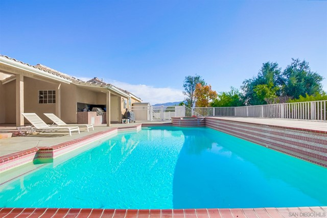 Image 74 of 1455 Fuerte Heights Ln, El Cajon, CA 92019
