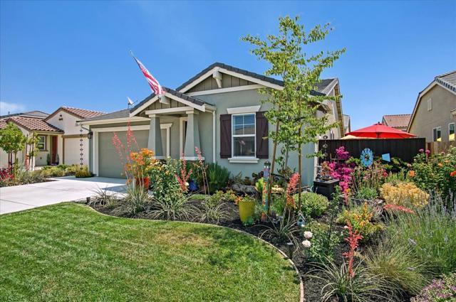 2. 649 Sacramento Hollister, CA 95023