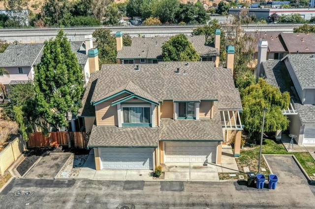 41600 Carol Terrace, Fremont, CA 94538