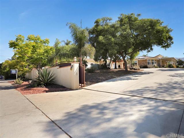 3339 El Rancho Grande, Bonita, CA 91902