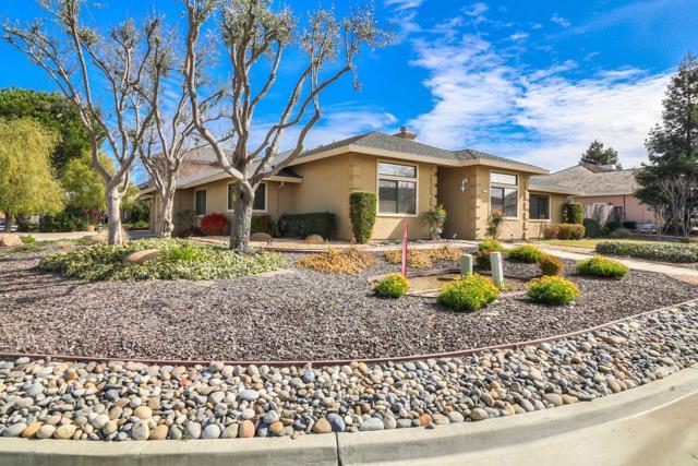 1145 Sonnys Way, Hollister, CA 95023
