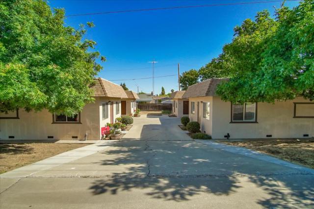 1407 South Avenue, Gustine, CA 95322