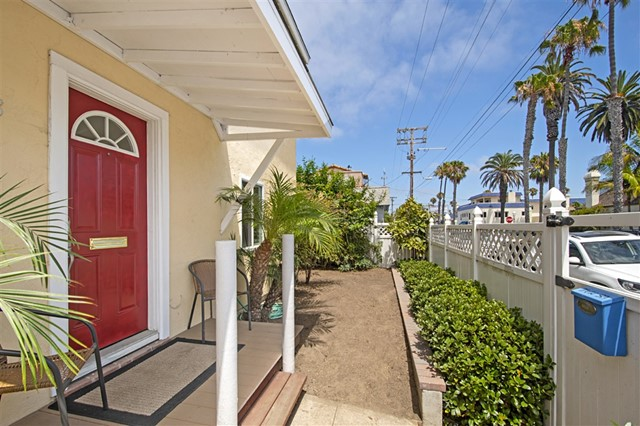 1828 Cable St, San Diego, CA 92107