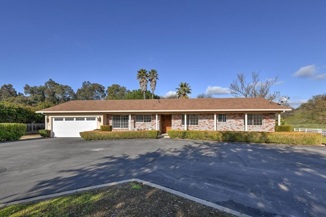 9230 Burchell Road, Gilroy, CA 95020