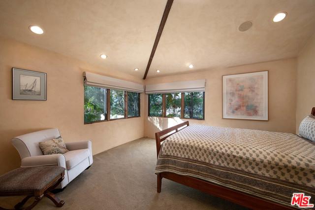 1228 Mission Canyon Pl, Santa Barbara, CA 93105 Photo 16