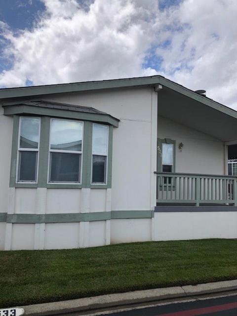 1220 Tasman Drive 533, Sunnyvale, CA 94089