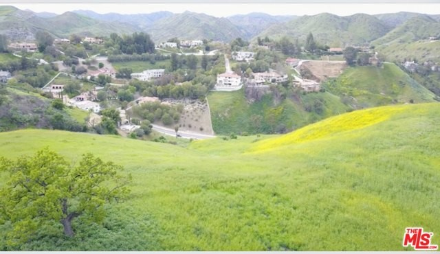 314 BELL CANYON Road, Bell Canyon, CA 91307