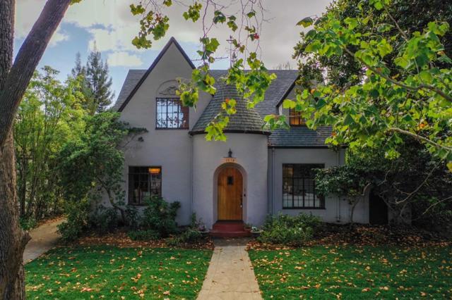 1810 Fulton Street, Palo Alto, CA 94303