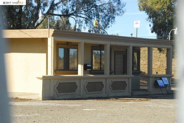 6113 Bridgehead Rd, Oakley, CA 94561