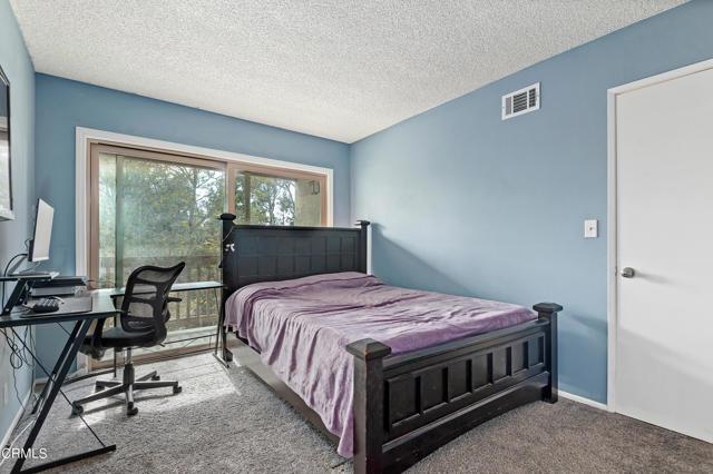 12 - Bedroom 2