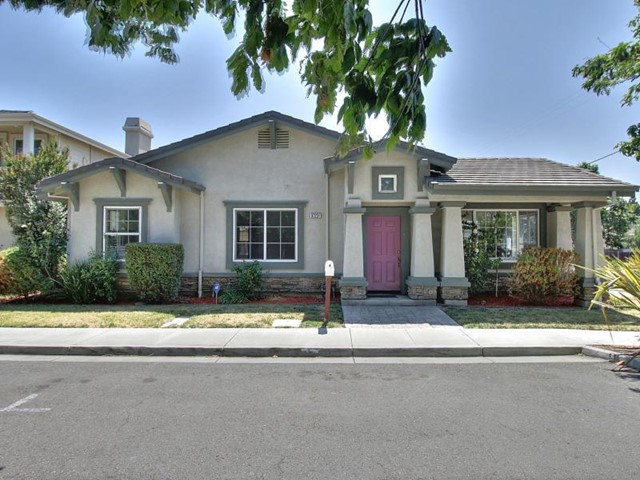 37251 Tomasek Terrace, Fremont, CA 94536