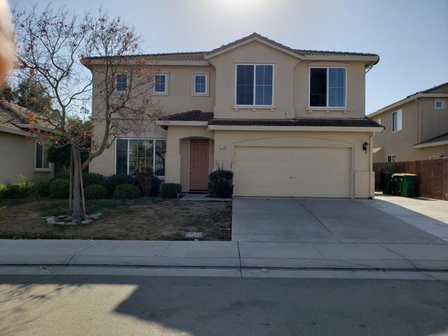 2136 Bright Star Place, Stockton, CA 95209