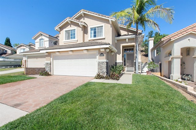 11364 Belshire LN, San Diego, CA 92126