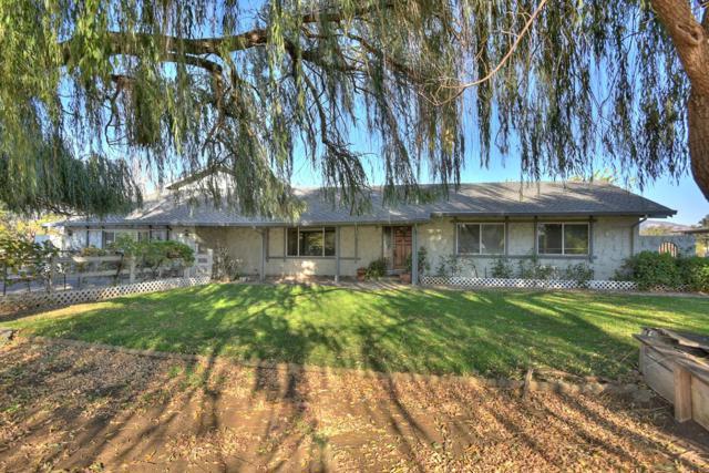 12820 Sycamore Avenue, Outside Area (Inside Ca), CA 95046
