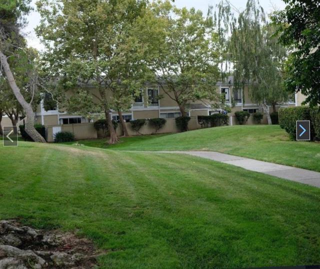 900 Southampton Road 159, Benicia, CA 94510