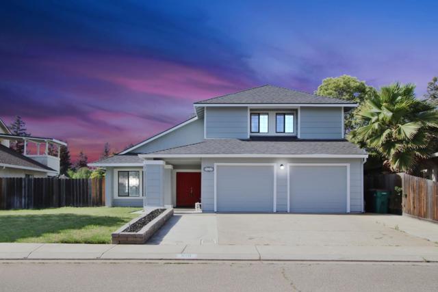 519 Swallow Lane, Lodi, CA 95240
