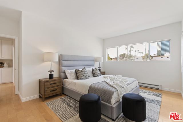 15. 1424 Amherst Avenue #306 Los Angeles, CA 90025