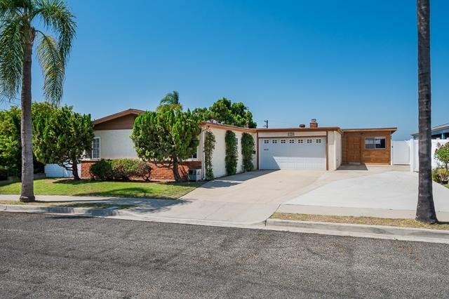 1194 Napa Ave, Chula Vista, CA 91911